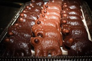 Handmade-chocolate-bears
